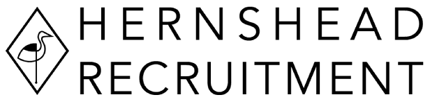 Hernshead Recruitment logo