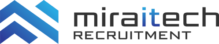 Mirai Tech Recruitment logo