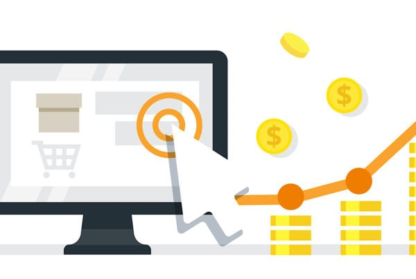 These 8 Industries Are Ruling the PPC Market During COVID-19